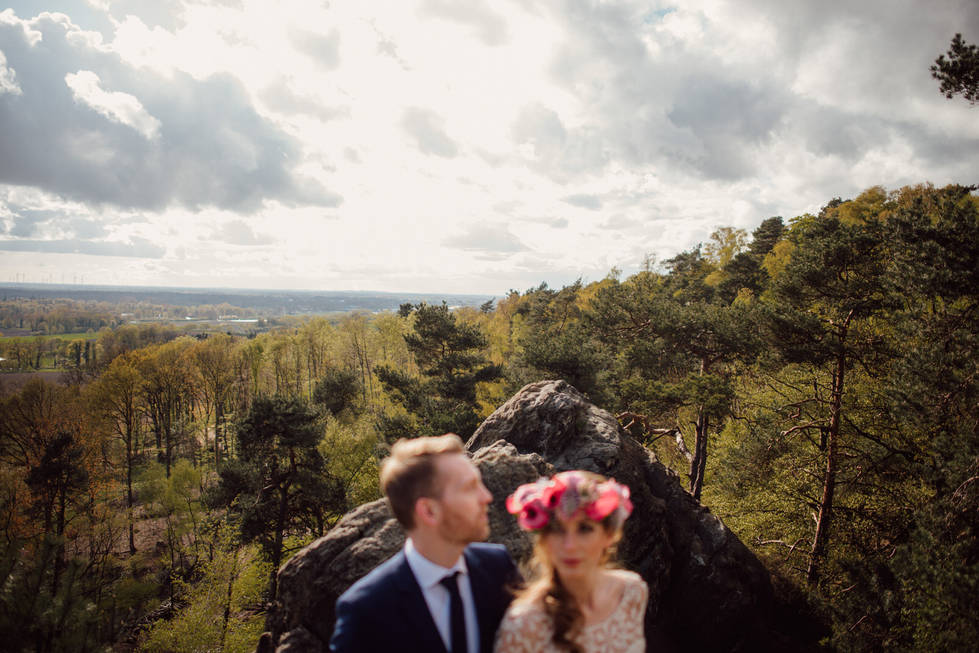 Mira&Ben-Afterwedding-JulesHochzeit-10.j