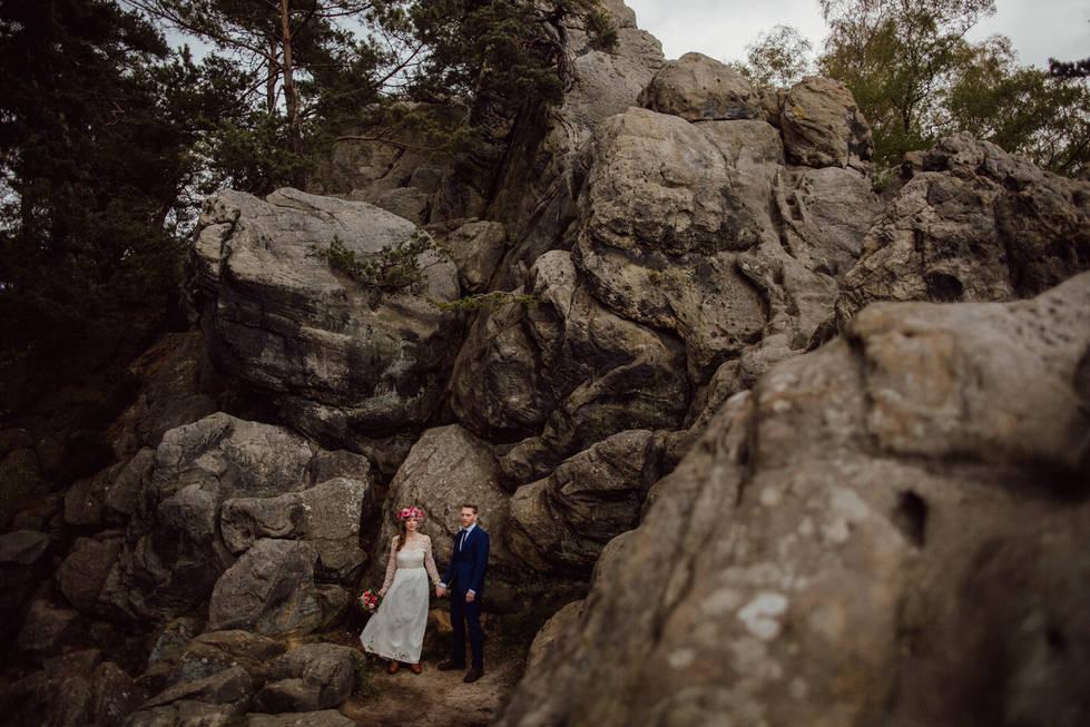 Mira&Ben-Afterwedding-JulesHochzeit-3.jp