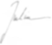UnterschriftWebsite.png