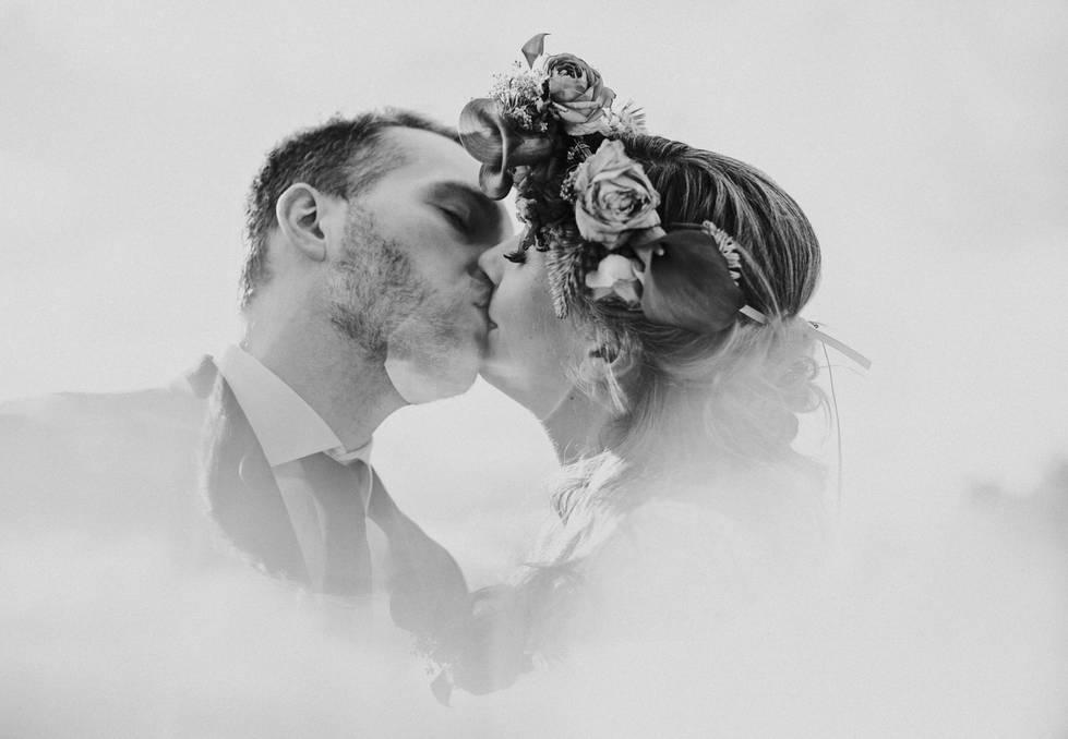 Mira&Ben-Afterwedding-JulesHochzeit-15.j