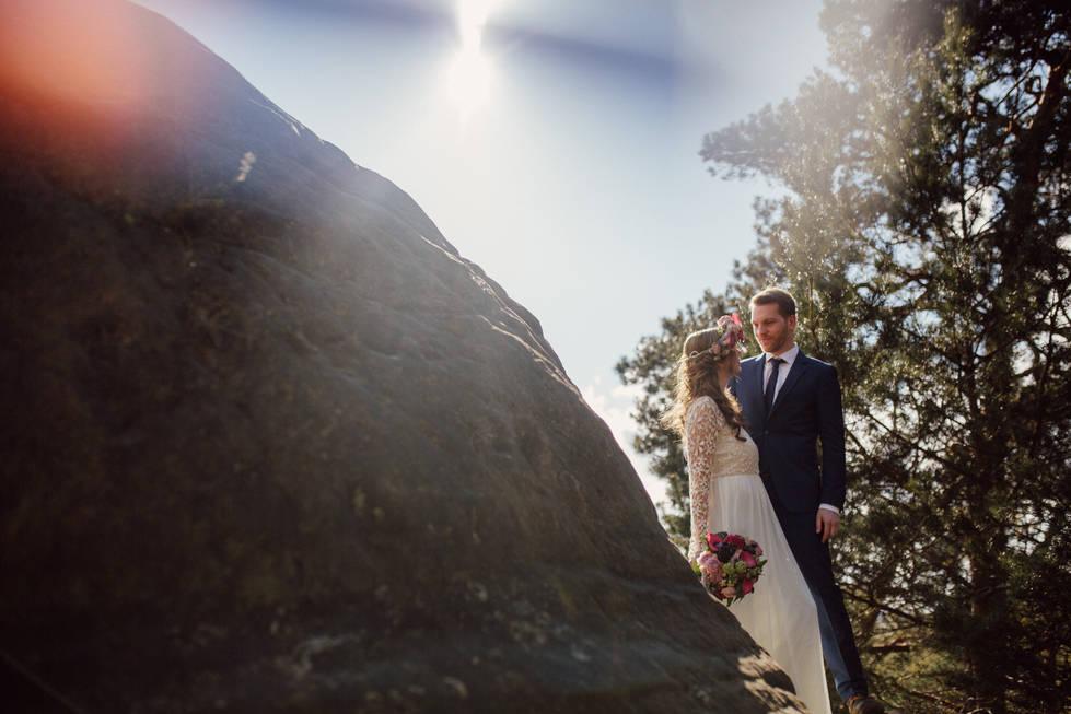 Mira&Ben-Afterwedding-JulesHochzeit-6.jp