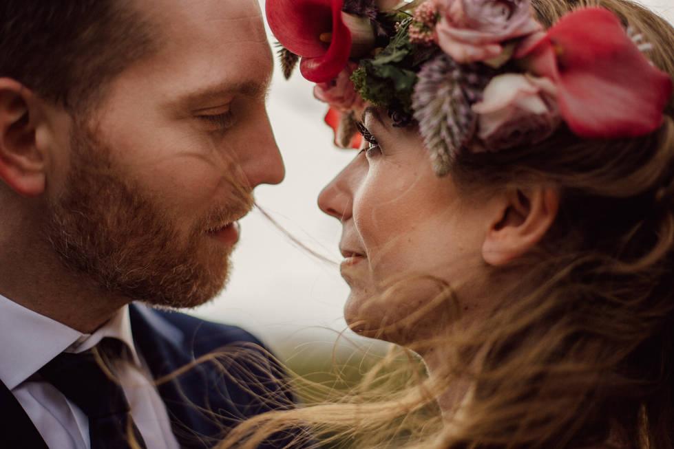 Mira&Ben-Afterwedding-JulesHochzeit-11.j
