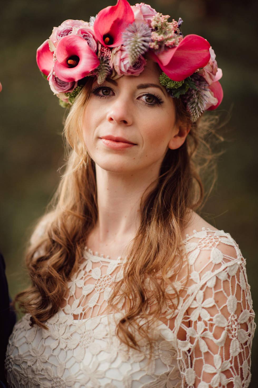 Mira&Ben-Afterwedding-JulesHochzeit-14.j
