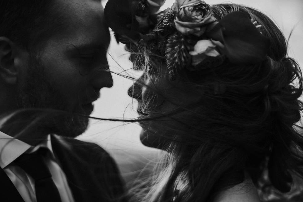 Mira&Ben-Afterwedding-JulesHochzeit-12.j