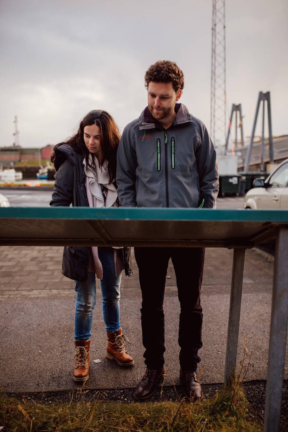 Website-JulesHochzeit-Anne&Bernd-64.jpg