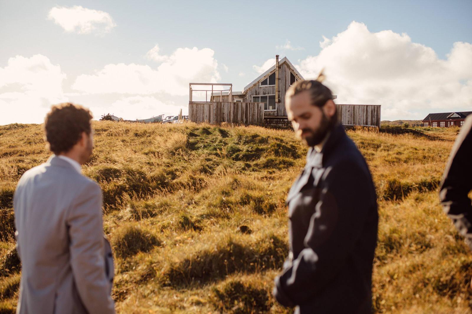 Website-JulesHochzeit-Anne&Bernd-Island-