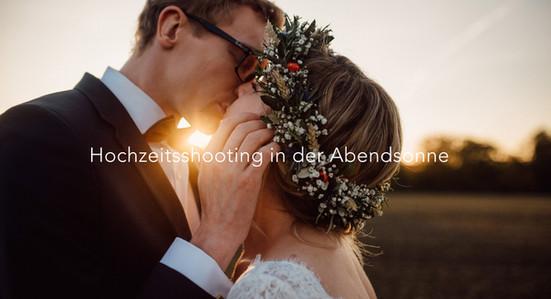 Freddi&Malte-JulesHochzeit-21-3.jpg