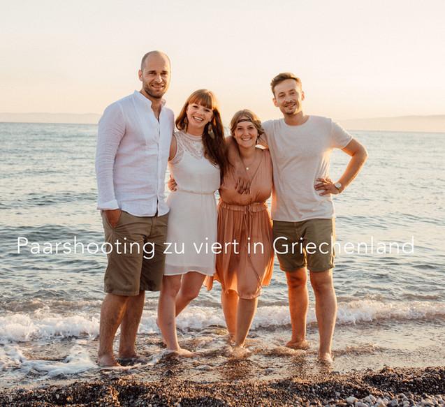 Griechenland-JulesHochzeit-8-3.jpg