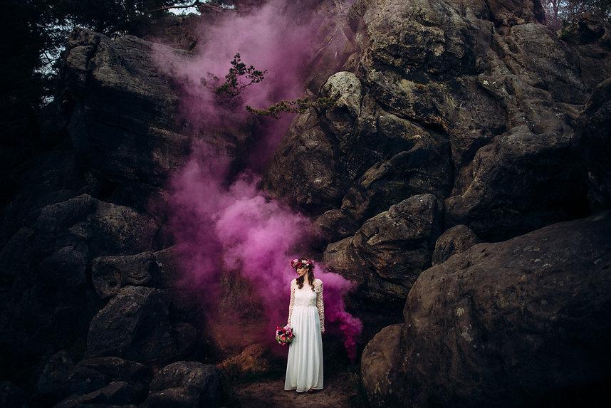 Mira&Ben-Afterwedding-JulesHochzeit.jpg