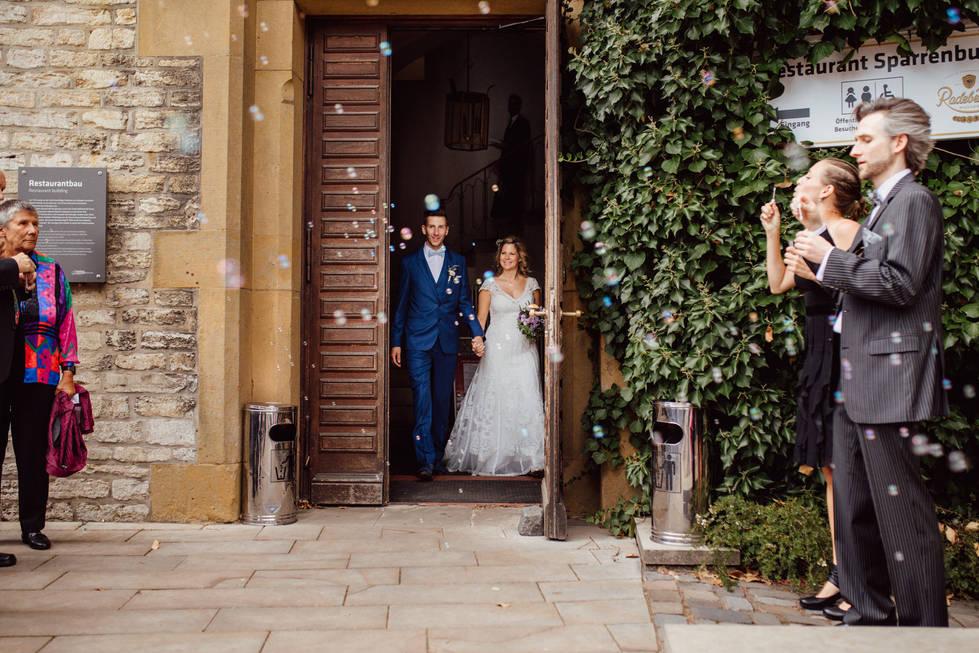 Nina&Marcus-JulesHochzeit-28.jpg