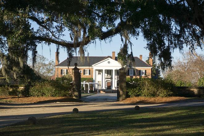 Boone Hall Plantation.jpg