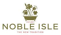 Noble-Isle-Logo.jpg