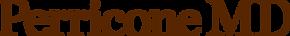 perricone_logo_finalBRN.png