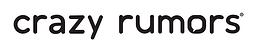 crazy rumors logo.png