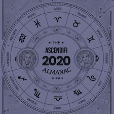 Ascendifi Almanac: December 2020