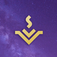 Asteroids in Astrology: Vesta