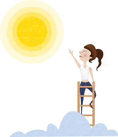 Solar Plexus.png
