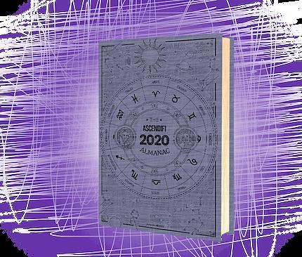 AlmanacIllustration2.png