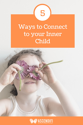 5 Ways to Connect to your Inner Child.pn