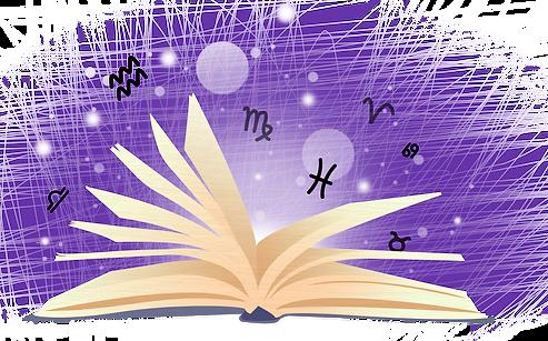 BookOpen.png