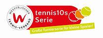 WTV-Logo-tennis10sSerie_4C.jpg