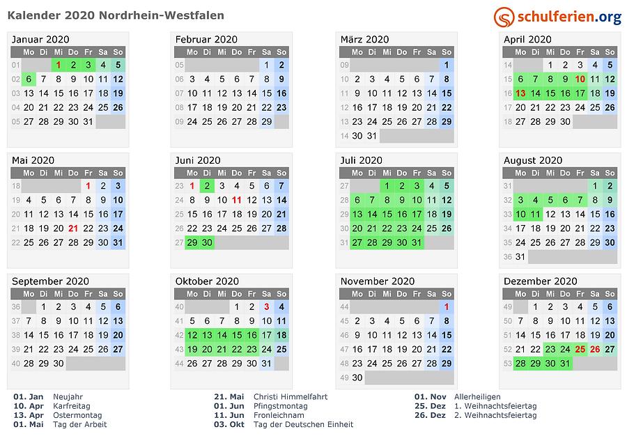 kalender-2020-nordrhein-westfalen-quer.p