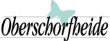 oberschorfheide.png