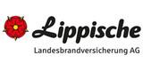 lippische-landesbrandversicherung-ag.jpg