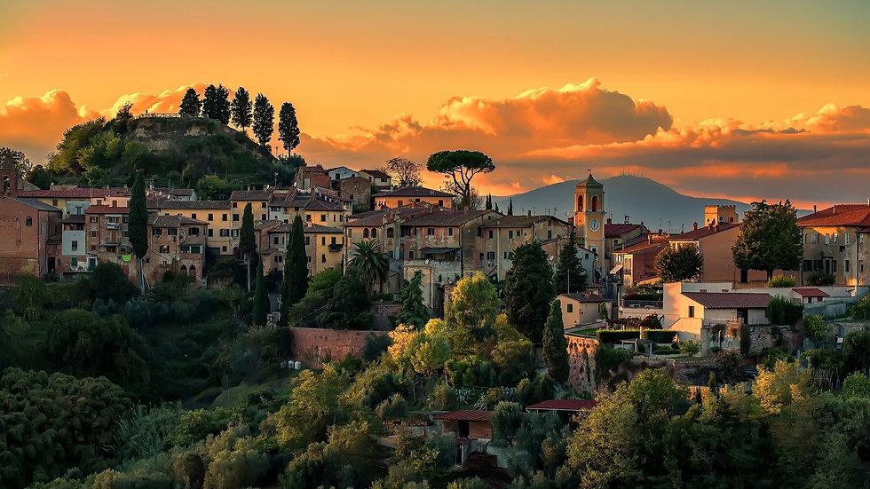 Italien 3.jpg