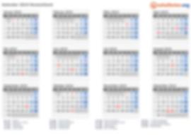 kalender-2019-quer.png