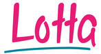 cropped-Lotta-Logo-scaled-1.jpg