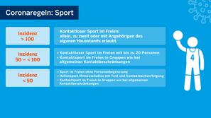 corona sport.png