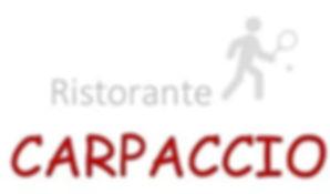 carpaccio.jpg