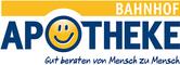 bahnhof apotheke.png