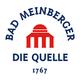 bad meinberg.png