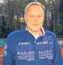 Jens Middelberg_edited_edited_edited.png
