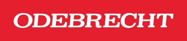 odebrecht-logo1.png
