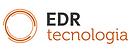 EDR-Tecnologia-Logo(positivo)-High - sit