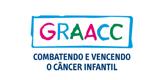 graac.png