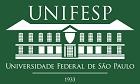 Unifesp-marca (1).png