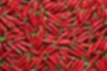 hot_chili_peppers_1050x700.jpg