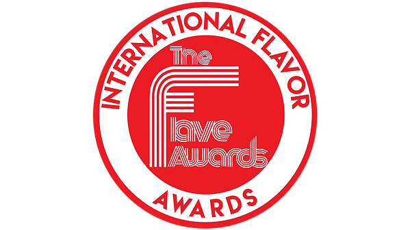 The Flave Awards Logo.png