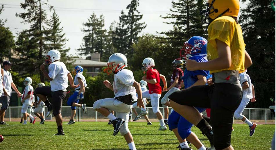 2013_Contact-Football-Camps_Gallery-14.jpg