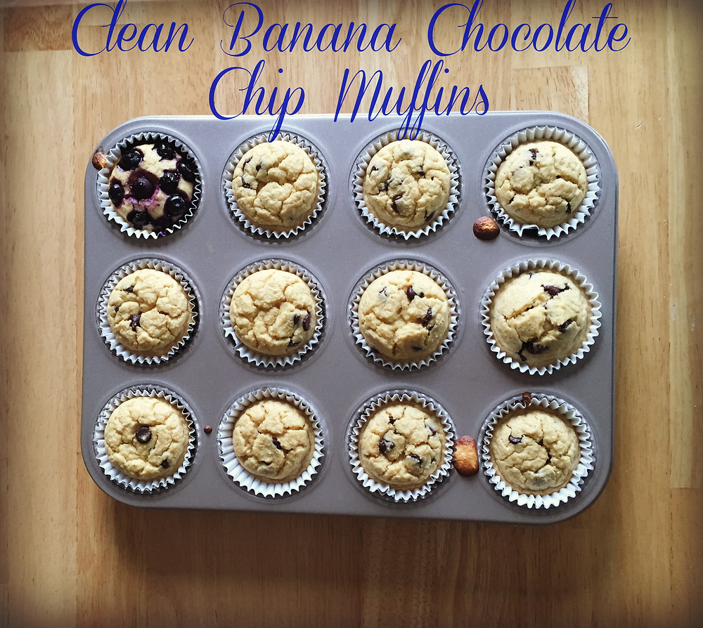 choc chip muffs.jpg