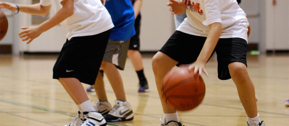 nbc-basketball-junior-camp13.jpg