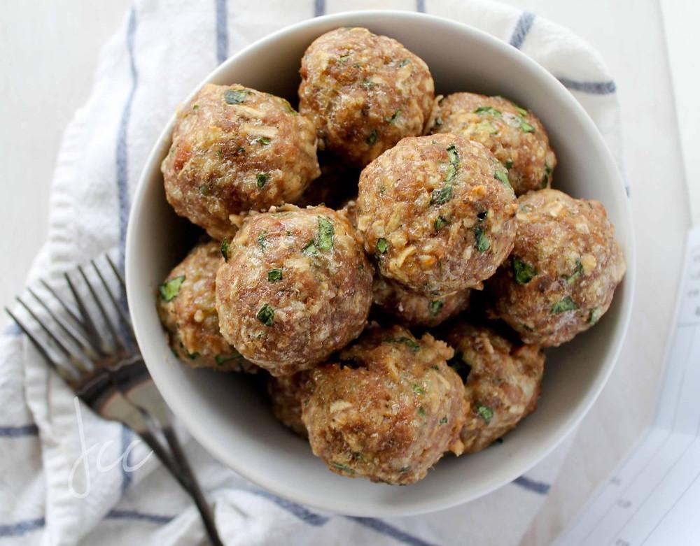 Meatball-1-7-1024x800.jpg
