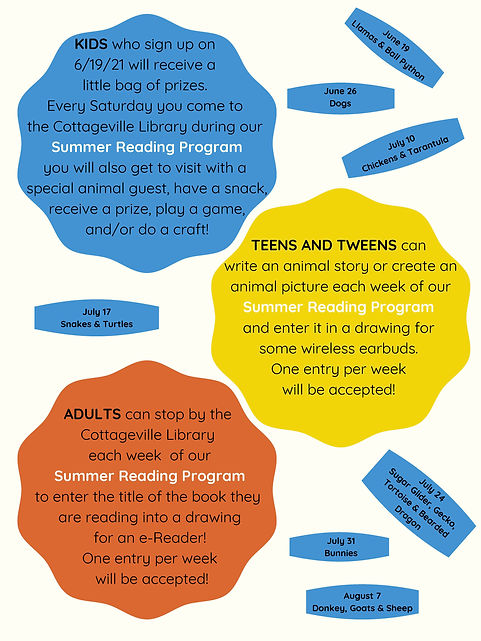 Summer Reading General Flyer 2021_Page_2