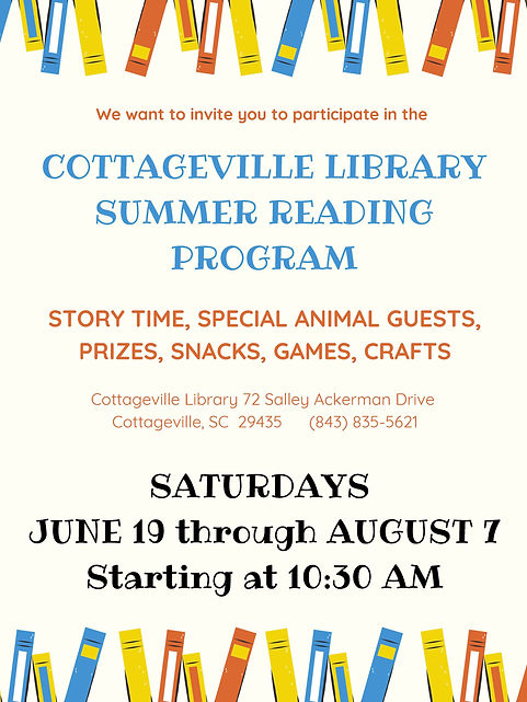Summer Reading General Flyer 2021_Page_1