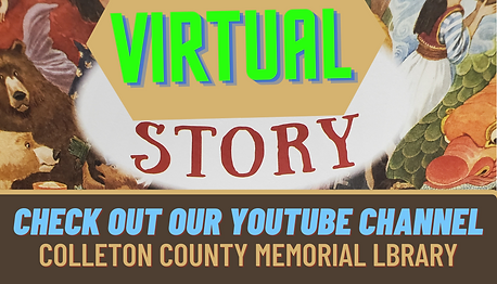 Library Youtube business card.png