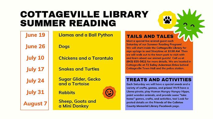 Summer Reading Schedule 2021.jpg